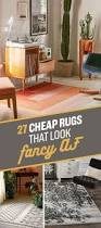 6x9 Rugs Cheap Best 25 Cheap Rugs For Sale Ideas On Pinterest Area Rugs For