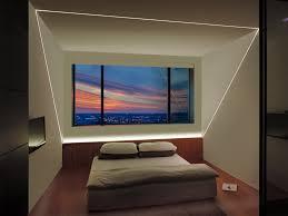 bedroom appealing modern bedroom lamp modern table lamps canada