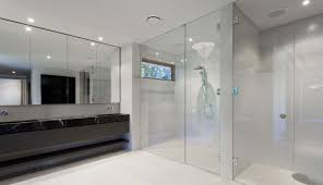 custom glass and mirrors in fort lauderdale giant glass and mirror