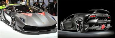 most expensive lamborghini wheelmonk 10 most expensive cars in the world posh over practical