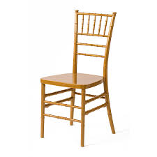 chiavari chairs for rent chair rental event resource center