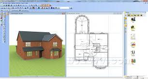 Home Designer Pro Kitchen Amazon Com Better Homes And Unique Home Designer Pro Home Design