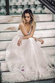 wedding dress goals daydreams flora wedding dress collection weddbook