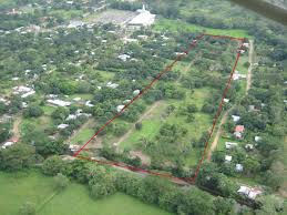 playa herradura costa rica investment property land for sale