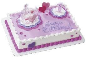 sofia the birthday cake princess 1st birthday decoset cake decoration details
