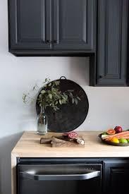 counter top 9 barkaboda wood countertop countertop and ikea hack