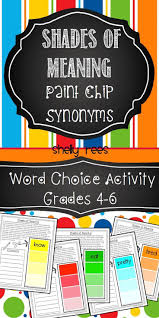 Accomplishments Antonym 25 Best Ideas About Colorful Bulletin Boards On Pinterest Neon