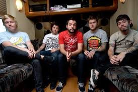 a day to remember musicofmarvinslife