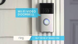 ring video doorbell youtube