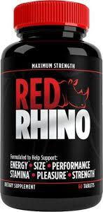 red rhino reviews 2018 update should you consider buying it