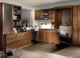 29 stunning home office bedroom combination u2013 voqalmedia com