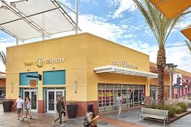 about las vegas premium outlets a shopping center in las