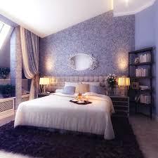 Schlafzimmer Wandfarbe Blau Schlafzimmer Blau Fesselnde Auf Moderne Deko Ideen Oder