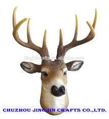 artificial deer antlers artificial deer antlers suppliers and