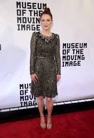 julianne moore mostly well played julianne moore in chanel go fug yourself