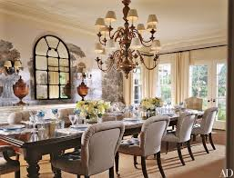Large Dining Room Table Sets Big Dining Room Sets Home Design Ideas And Pictures
