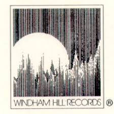 windham hill records discography windham hill records
