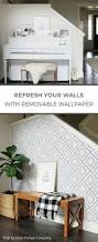 cheap removable wallpaper bring a little love to your walls this spring with over 200