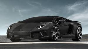 lamborghini car black black lamborghini car wallpaper car wallpapers