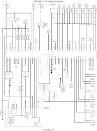 stunning s13 sr20det wiring diagram ideas electrical and wiring