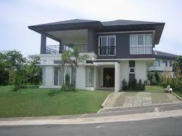 House Lots Built Units U2013 Sudeco U2013 Subic Bay Development U0026 Industrial Estate