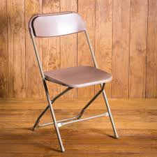 chair rental houston brown folding chair rental houston peerless events and tents