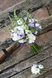 14 best hochzeit blumen images on pinterest flowers wedding and