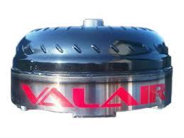 2012 dodge cummins valair disc clutch for 2005 5 2012 dodge 5 9l 6 7l w g56