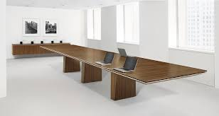 Extendable Boardroom Table Fantastic Extendable Boardroom Table With Folding Boardroom Tables