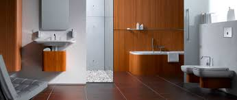 Vitra Bathroom Furniture Bathrooms Leicester Kitchens Leicester Interiors Vitra