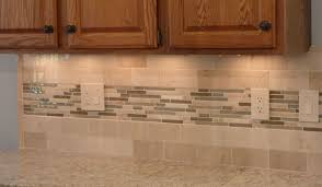 Ideas For Kitchen Backsplash Kitchen Backsplash Designs For Kitchen Terrific Kitchen Tile