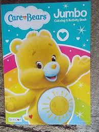 care bears books sale classifieds