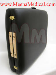 earthlite avalon 30 massage table used earthlite avalon xd tilt 30 massage table chair for sale