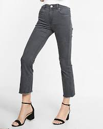 High Waist Bootcut Jeans High Waisted Jeans Shop Women U0027s High Waisted Jeans