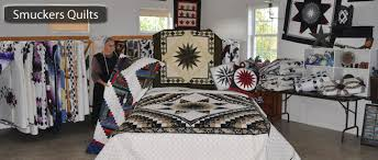 amish made products u0026 crafts amish stores quilts furniture
