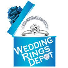 wedding ring depot wedding rings depot jewelry los angeles ca weddingwire