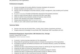 free business resume template free professional resume templates vasgroup co part 2