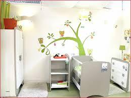 destockage meuble chambre destockage meuble bebe lovely destockage chambre bébé 8017 ides de