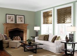 12 best paint colors images on pinterest home architecture and