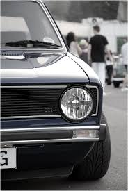 9 best vw images on pinterest audi license plates and my way