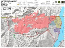 Canada Forest Fire Map by 2017 09 17 12 21 34 056 Cdt Jpeg