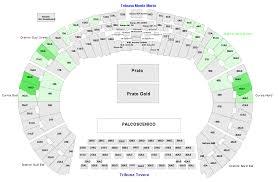 vasco bologna biglietti biglietti vasco stadio olimpico di roma il bigliettaio