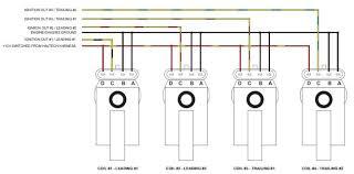 diagrams ls2 wiring diagram u2013 ls2 60 ssv 2008 ecu pinout help