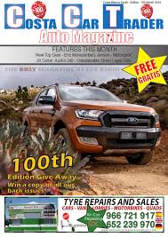 cct march 2016 by costa car trader issuu