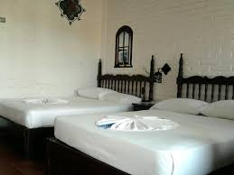 hotel paraiso escondido puerto escondido mexico booking com