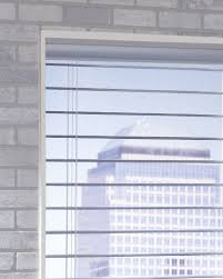 commercial blinds u0026 window coverings blind spot