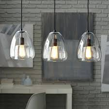 gray drum pendant light grey drum pendant light full size of living room best ideas about