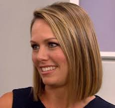 dylan dreyer haircut pictures dylan dreyer feet legs hair husband show and net worth
