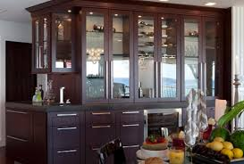 awful model of cabinet maker near melton next to cabinet trim