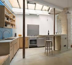 meuble bar pour cuisine ouverte meuble bar pour cuisine ouverte nos conseils côté maison